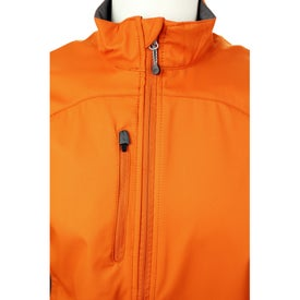 Selkirk Jacket by TRIMARK for Promotion