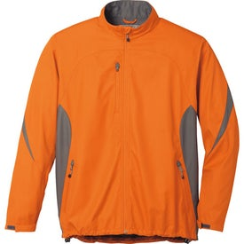 Selkirk Jacket by TRIMARK (Men's)