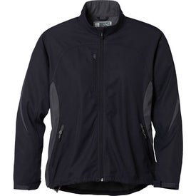 Selkirk Jacket by TRIMARK for Your Church