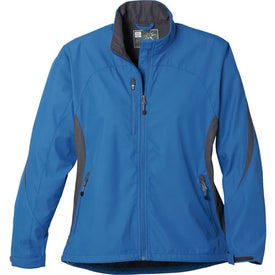 Selkirk Jacket by TRIMARK Giveaways