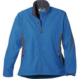 Selkirk Jacket by TRIMARK Giveaways