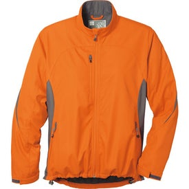 Company Selkirk Jacket by TRIMARK