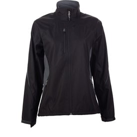 Selkirk Jacket by TRIMARK for your School