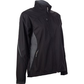 Selkirk Jacket by TRIMARK for Advertising