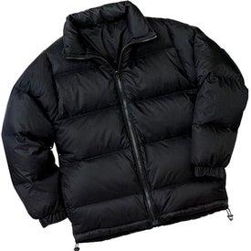 Port Authority Signature Down Jacket