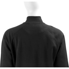 Silas Fleece Full Zip Jacket by TRIMARK for Your Church