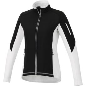 Sonoma Hybrid Knit Jacket by TRIMARK (Women's)