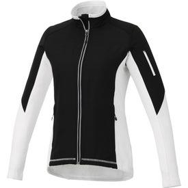 Sonoma Hybrid Knit Jacket by TRIMARK for Marketing