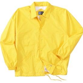 Sport-Tek Sideline Jacket with Your Logo