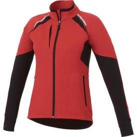 Stika Hybrid Softshell Jacket by TRIMARK for Your Organization