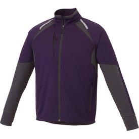 Sitka Hybrid Softshell Jacket by TRIMARK (Men's)