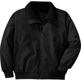 Port Authority Tall Challenger Jacket for Promotion