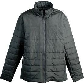 Teton 3-In-1 Jacket by TRIMARK for your School