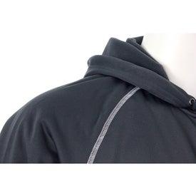 Tonle Full Zip Hoody by TRIMARK for your School