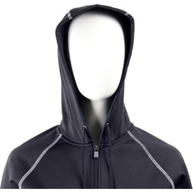 Tonle Full Zip Hoody by TRIMARK for Your Organization