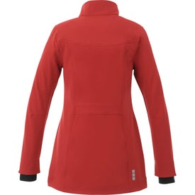 Vernon Softshell Jacket by TRIMARK for Your Church