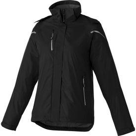 Vikos Jacket by TRIMARK (Women's)