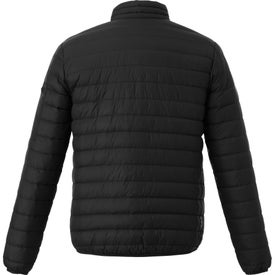 Promotional Whistler Light Down Jacket by TRIMARK