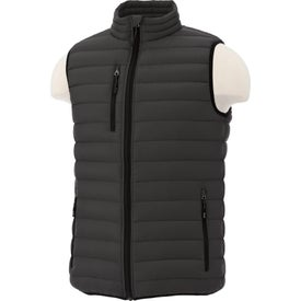 Whistler Light Down Vest by TRIMARK (Men's)