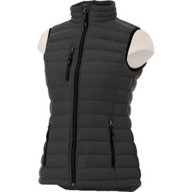 Whistler Light Down Vest by TRIMARK (Women's)