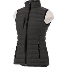 Whistler Light Down Vest by TRIMARK (Women's)