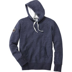Williamslake Roots73 Hoody by TRIMARK (Men's)