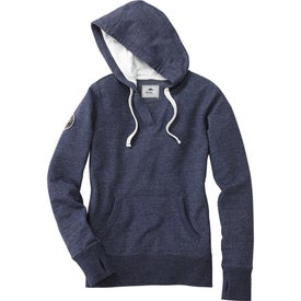 Williamslake Roots73 Hoody by TRIMARK (Women's)