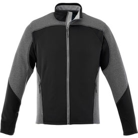 Yosemite Knit Jacket by TRIMARK (Men's)