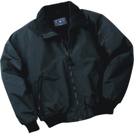 Port Authority Youth Challenger Jacket for Promotion