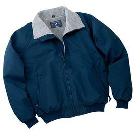 Port Authority Youth Challenger Jacket