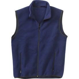 Port Authority Youth R-Tek Fleece Vest