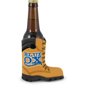 Boot Coolie for Promotion