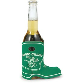 Boot Coolie