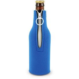 Personalized Bottle Suit