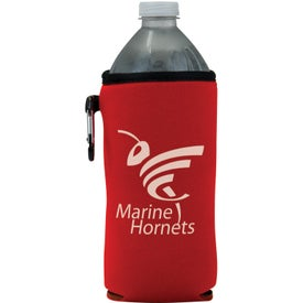 Bottled Water Holder