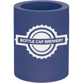 Promotional Personalized Koozies