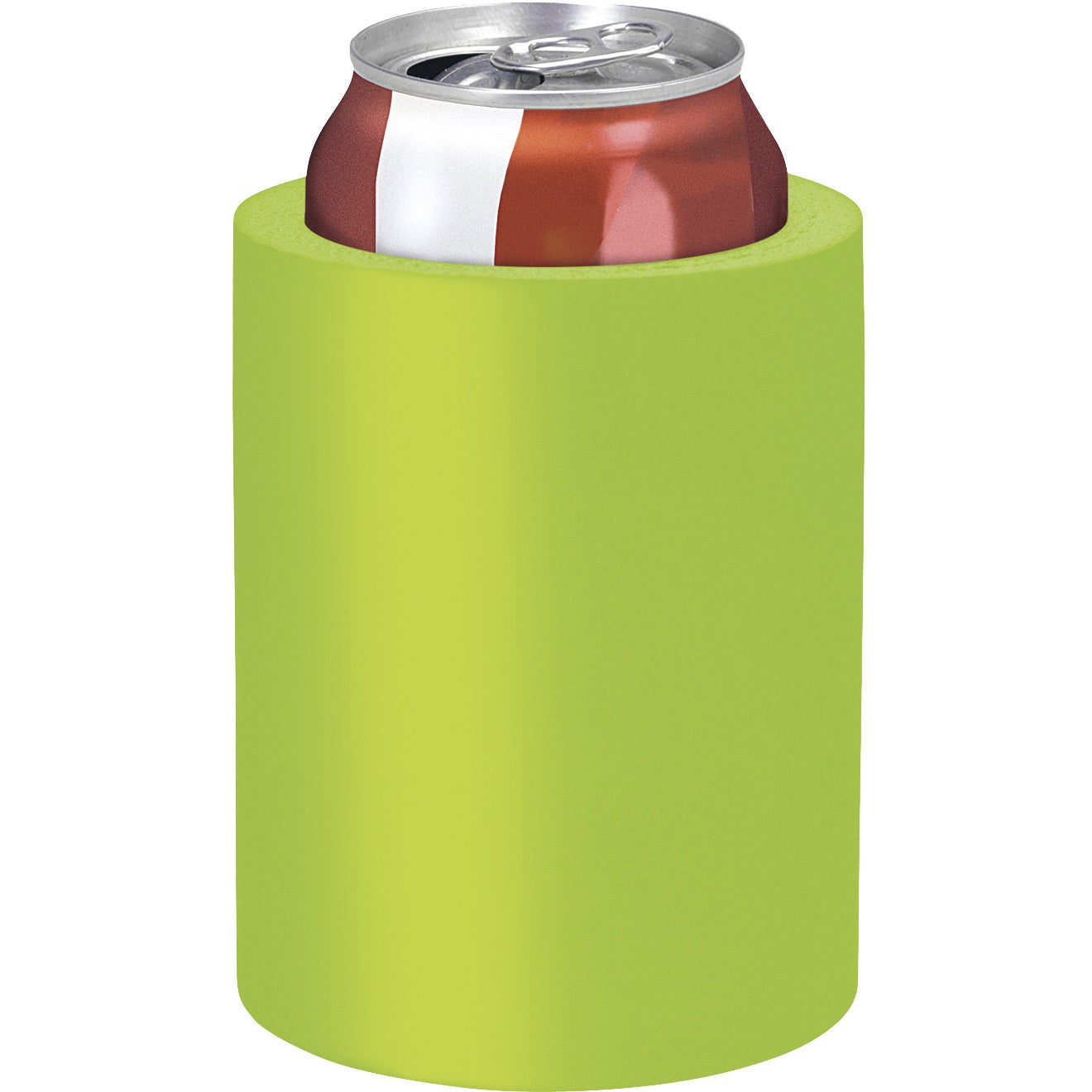 Can Coolers Koozies ~ Personalized koozies ea