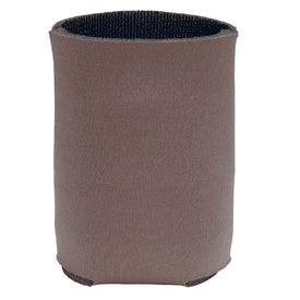 Collapsible Eco Koozie Can Kooler Giveaways