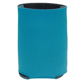 Collapsible Eco Koozie Can Kooler for Your Organization