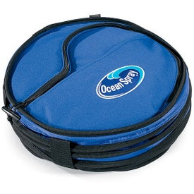 Company Collapsible Party Coolers