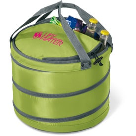 Collapsible Party Coolers for Your Organization
