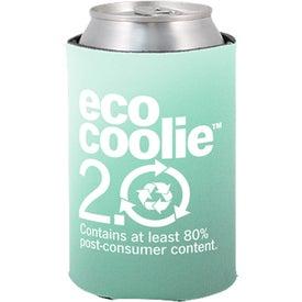 EcoCoolie Pocket Coolie (Full Color)