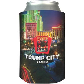 Economy Kan-Tastic Can Cooler