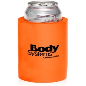 Foam Can Cooler