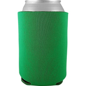 FoamZone Collapsible Can Coolers