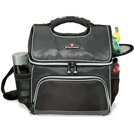 Igloo Playmate 18 Can Cooler for Your Company