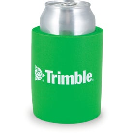 Indestructo Can Cooler