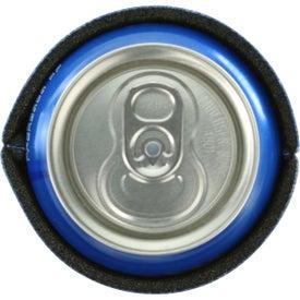 Custom Kan-Tastic Can Cooler