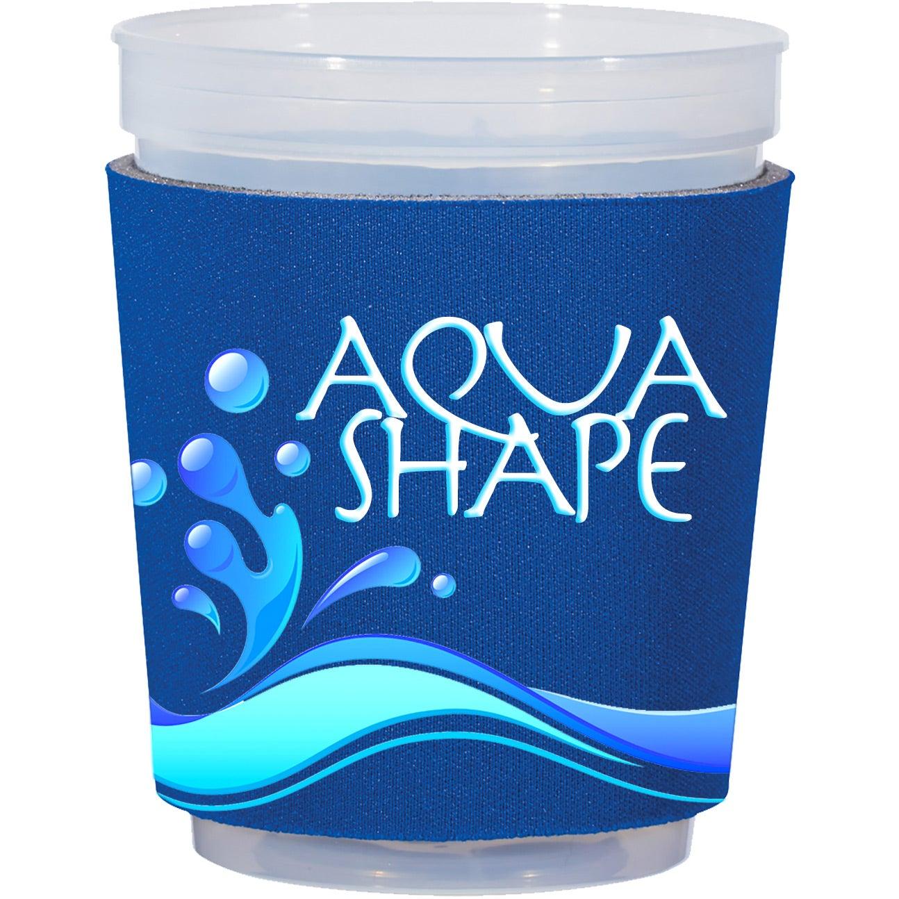Kan-Tastic Cup Sleeve