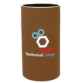 Koozie Sleeve for Promotion